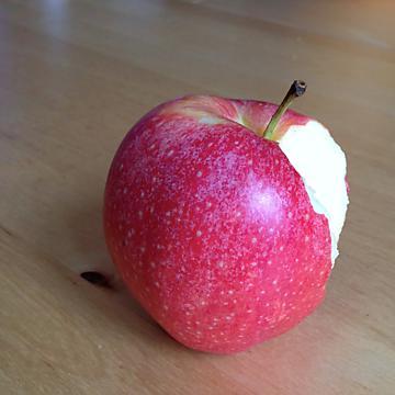 kurzmeldung apple f hrt low carb paleo in der kantine ein. Black Bedroom Furniture Sets. Home Design Ideas