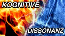 Kognitive Dissonanz