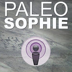 Paleosophie-Podcast